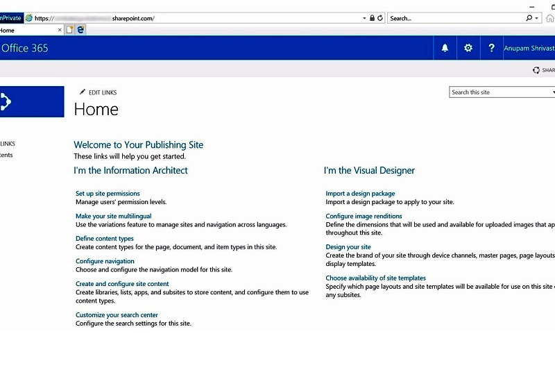 How To Enable Incoming Mails In SharePoint Online Cloud Decoded