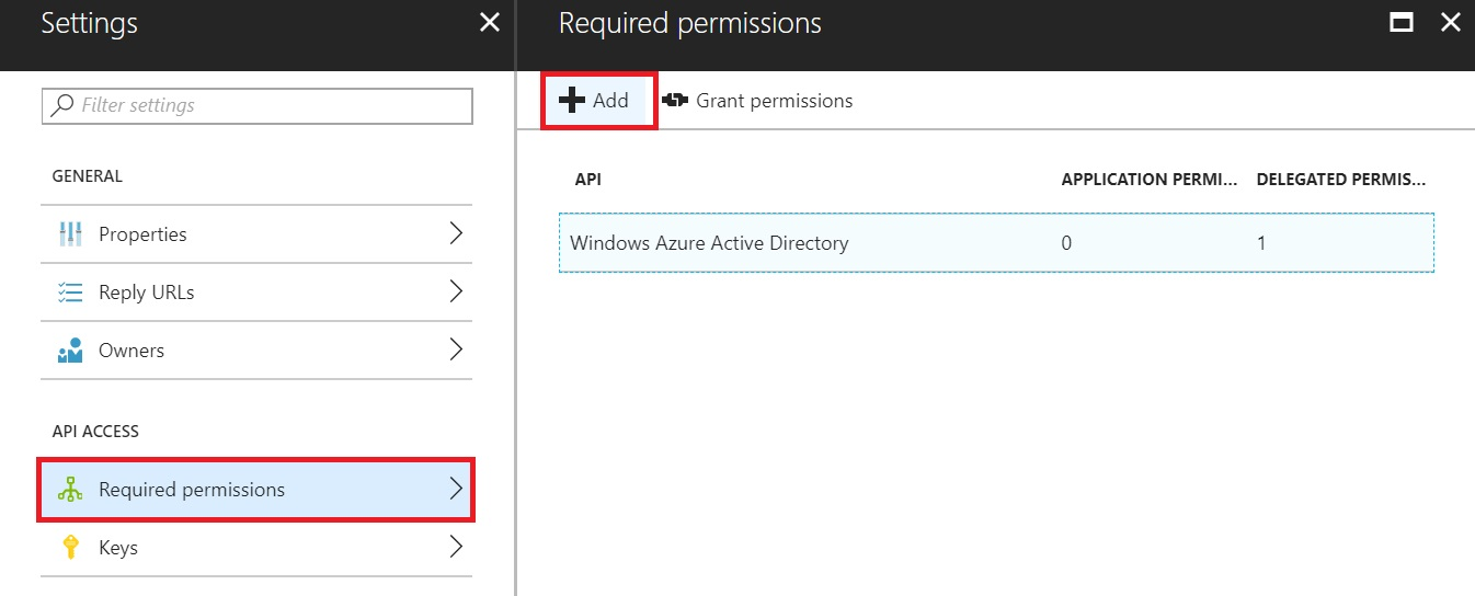 Office 365 Management Activity API to Automate SharePoint Governance