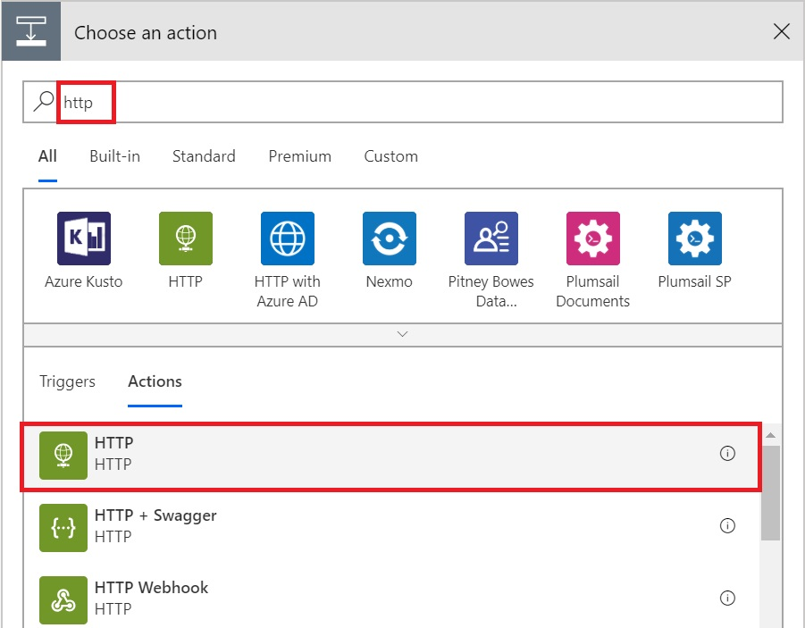 Access On-Premise Extension Attributes from Azure AD in MS