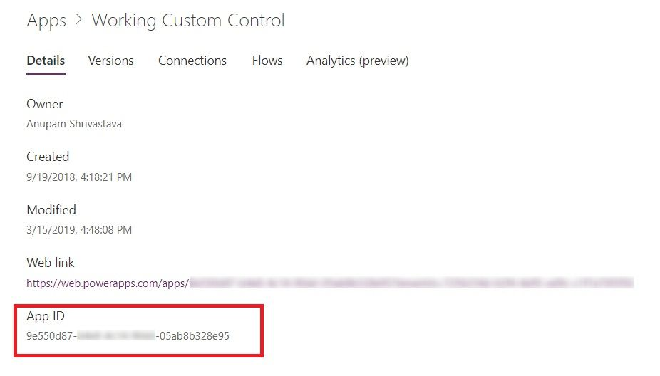 Suppress User Consent Popup in PowerApps - Cloud Decoded